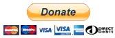 PayPal_button_EN.jpg